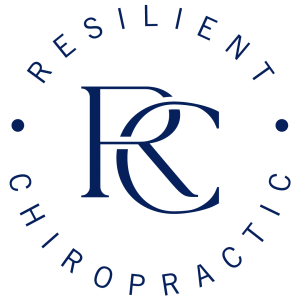resilient chiropractic